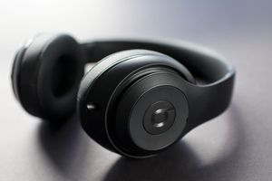 Beats Studio 2.0 Wireless Headphones for Sale in Nashville, TN