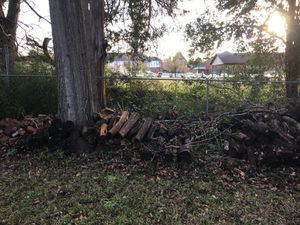 Free firewood in barnwell for Sale in Elkin, NC