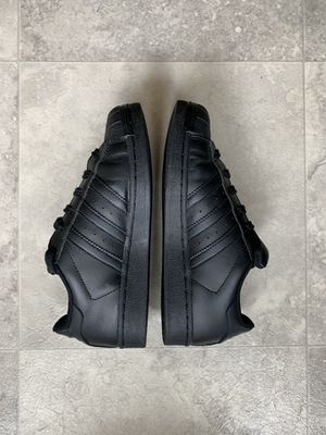 Adidas Superstar Star for Sale in North Brunswick Township, NJ
