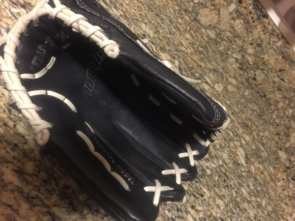 Mizuno Fastpitch Softball Glove