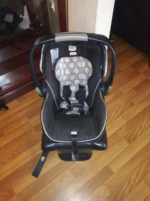 Car seat for Sale in Rockford, IL