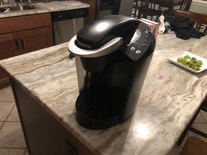 Keurig coffee machine for Sale in Easton, MA