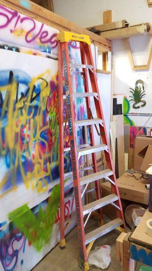 8' ladder for Sale in Henderson, NV