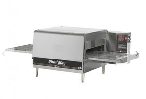 Ultra Max Conveyor Oven for Sale in Mount Crawford, VA