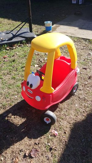 Toys free for Sale in Mesquite, TX