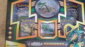 Pokemon for Sale in Sanger, CA