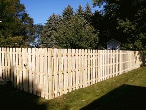 Fencing for Sale in Port St. Lucie, FL