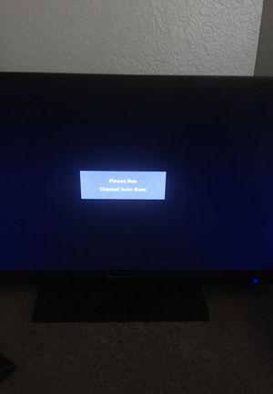 Element 32 inch TV for Sale in Orlando, FL