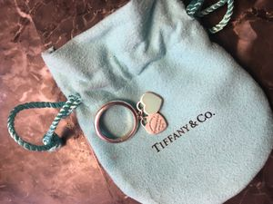 Tiffany and Co. for Sale in Austin, TX