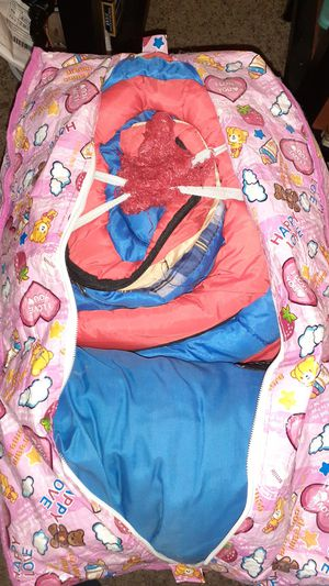 Sleeping bags for Sale in Tucson, AZ