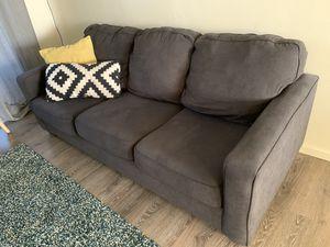 Sleeper Sofa for Sale in Whittier, CA