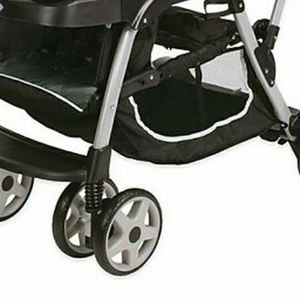 Graco DOUBLE STROLLER for Sale in Compton, CA