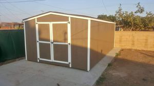 12x20 for Sale in San Bernardino, CA