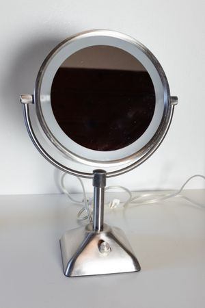 Makeup Vanity Mirror for Sale in San Diego, CA