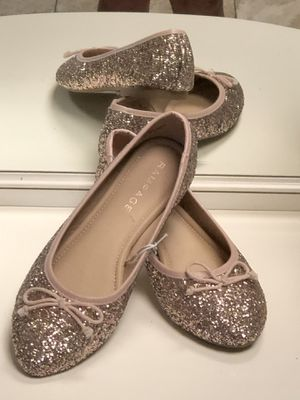 Brand New Beautiful Shoes Few Sizes Available for Sale in El Paso, TX