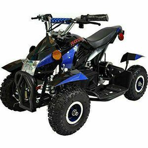 Electric atv Quad for Kids, brand new, Price is firm. for Sale in Vancouver, WA