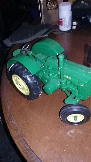 John Deer Tractor 100 year anniversary for Sale in Federal Way, WA