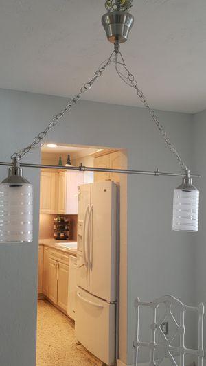 Light Fixture for Sale in Pembroke Pines, FL