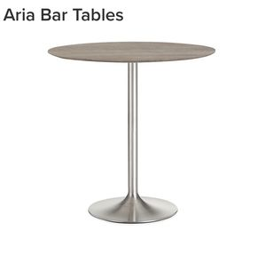Room and Board Aria Bar Table for Sale in Chicago, IL
