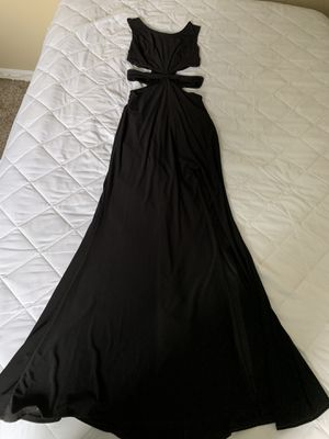 Prom dress size 3 for Sale in Gresham, OR