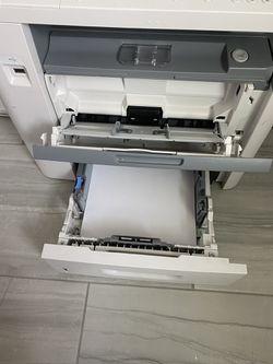 Impresora Canon for Sale in Cape Coral,  FL