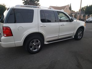 Ford Explorer for Sale in Hayward, CA