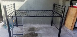Loft twin bed for Sale in Bakersfield, CA