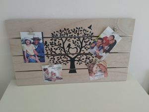 Photo holder for Sale in Lake Forest, CA