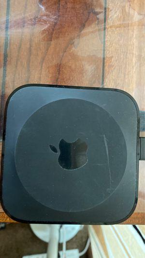 Apple TV gen. 1 for Sale in Evergreen, CO