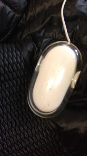 Apple mouse for Sale in Salt Lake City, UT