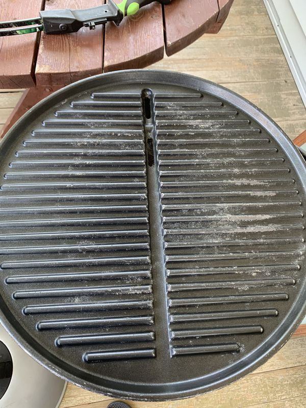 Foreman Indoor/Outdoor Grill for Sale in Cambridge, OH ...