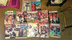 alabama magazines for Sale in Prattville, AL