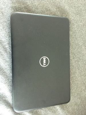 "DELL INSPIRON 17-3721 LAPTOP (17"" SCREEN) for Sale in Manassas, VA"