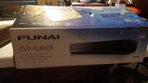 DVD player for Sale in Bushnell, FL