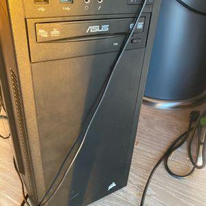 Gaming Computer for Sale in Atlanta, GA