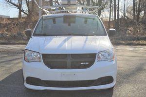 2014 Ram C/V Tradesman 4dr Cargo Mini-Van for Sale in Marlborough, MA
