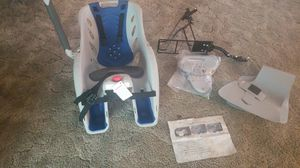 Children bicycle carrier for Sale in Fort Walton Beach, FL