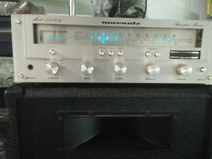 Marantz 2216B for Sale in Houston, TX