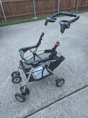 Graco Stroller - $35 for Sale in Allen, TX