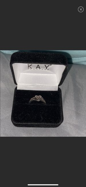 Kay Jewelers for Sale in Pasadena, MD