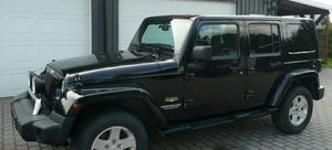 2012 Jeep Wrangler for Sale in Chicago, IL