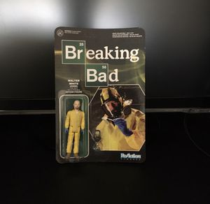 Funko! Breaking Bad Figure for Sale in San Diego, CA