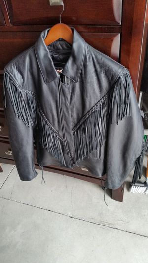Ladys leather for Sale in Vancouver, WA
