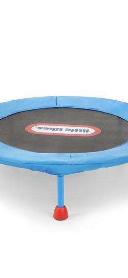 Trampoline for Sale in Yakima,  WA