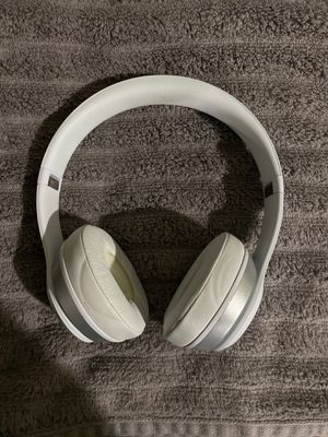 White Beats solo for Sale in Silver Spring, MD
