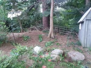 Landscaping rocks for Sale in Weymouth, MA