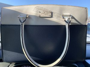 KATE SPADE PURSE for Sale in Dallas, TX