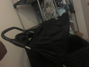 Pets cart, Vivo for Sale in Englewood, CO