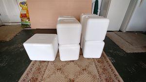 Styrofoam Coolers for Sale in Alafaya, FL