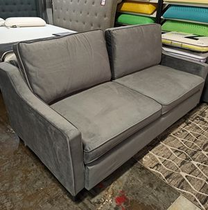 Convertible Sofa with Pull-out Bed for Sale in Westminster, CA